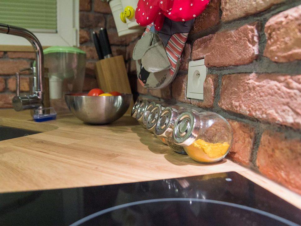 home renovate project1 image6 960x720 - مطلب چهارم