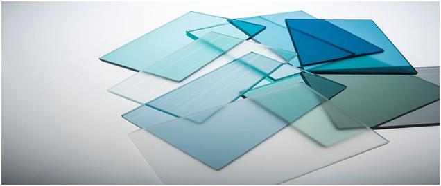 ساخت انواع شیشه مقاوم به حرارت و ضد حریق - ساخت انواع شیشه مقاوم به حرارت