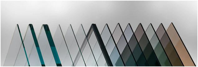 ساخت انواع شیشه مقاوم به حرارت و نسوز - ساخت انواع شیشه مقاوم به حرارت