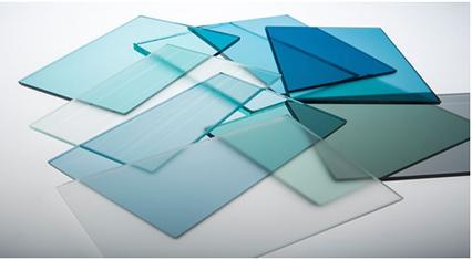ساخت انواع شیشه مقاوم به حرارت - ساخت انواع شیشه مقاوم به حرارت